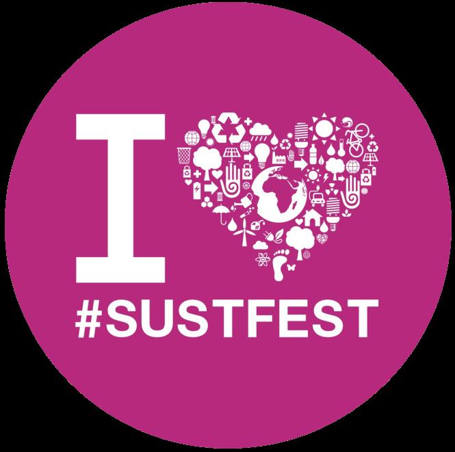 Sustainability Festival 2020
