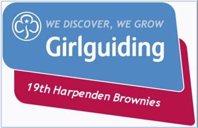 19thHarpendenBrownies logo