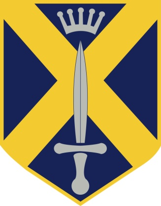abbey school logo