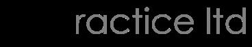 AD Practice logo