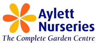 ayletts logo