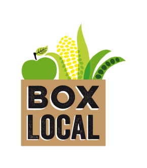 box-local-logo