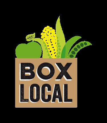 box-local-logo