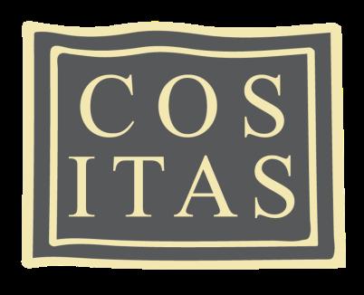cositas logo