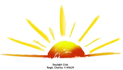 Daylight Club Logo