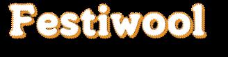 Festiwool Logo