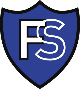 fleetville_shield-junior school logo