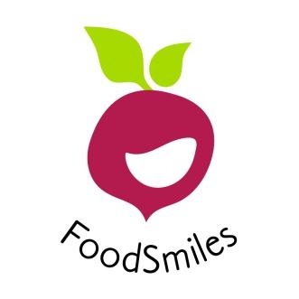 FoodSmiles-logo