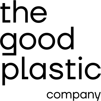 Good plastic company logo