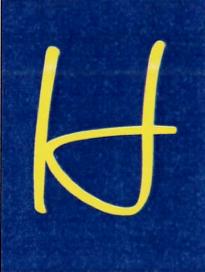 healthlands school logo