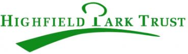 highfield park trust logo