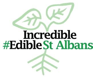 Incredible Edibles_St_Albans_logo