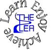 lea primary school