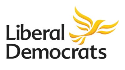 liberal democrates st albans
