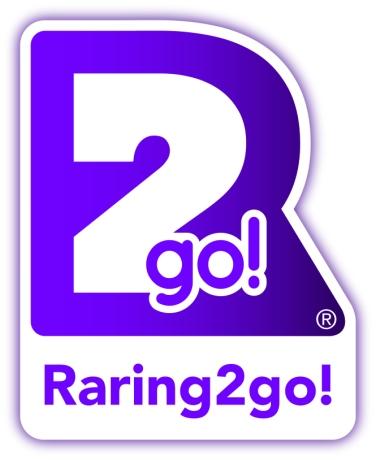raring2go-master-logo