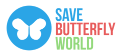 Save Butterfly World 2 logo