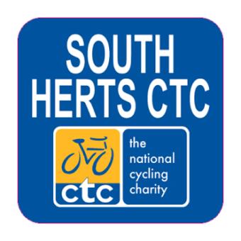 shertsctc cycling logo