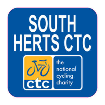 shertsctc cycling logo
