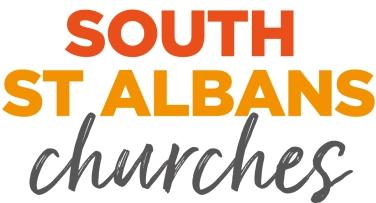 south st albans churches