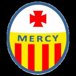 St-Adrians-school logo-1