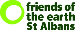 st-albans_friends of the earth foe logo