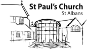 st-pauls logo