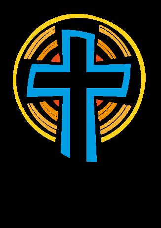 St Stephen with St Julian logo
