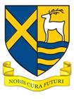 stags st albans girls school-logo