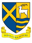 stags st albans girls school-logo