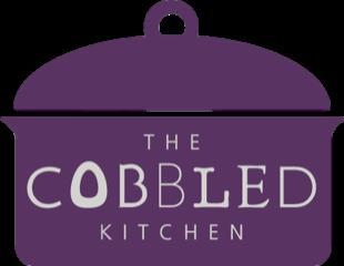 the-cobbled-kitchen-logo