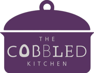 the-cobbled-kitchen-logo