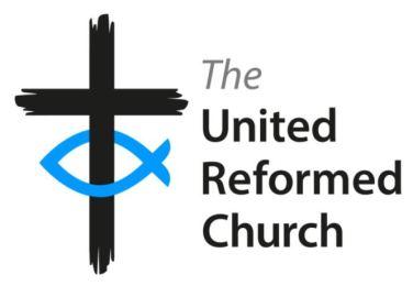 trinity urc_logo