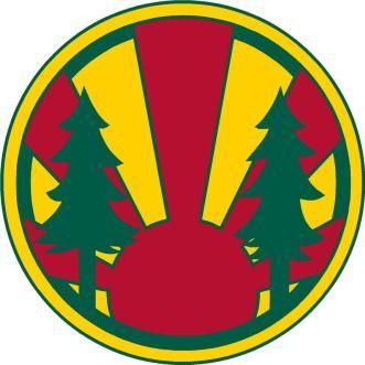 Woodcraft_Folk_Logo