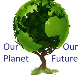 our-planet-our-future-logo-square