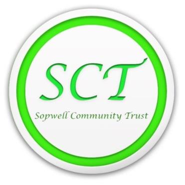 Sopwell community Trust